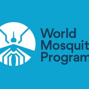 La SIC soutient le World Mosquito Program