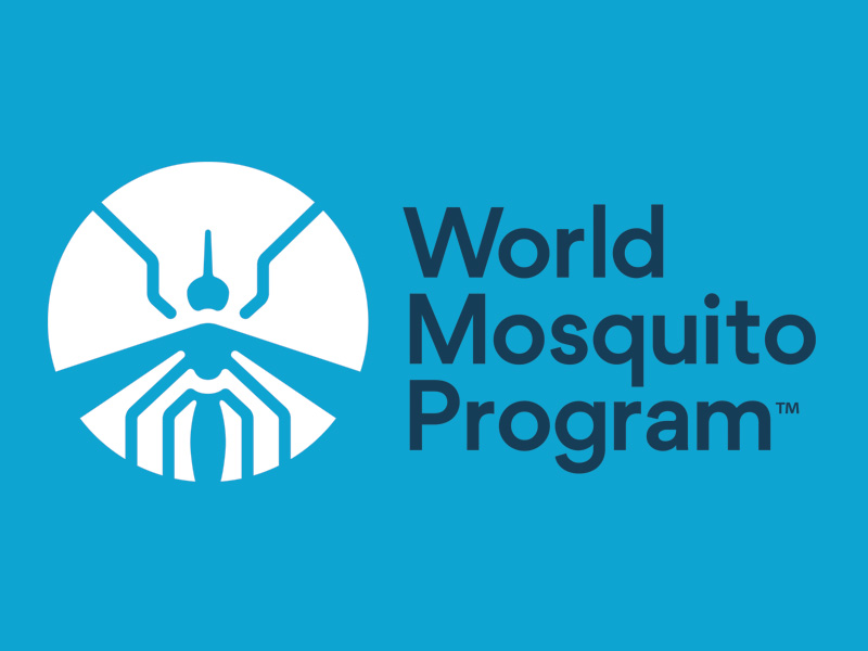 La SIC soutient le World Mosquito Program