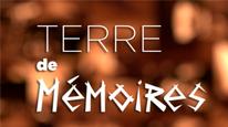 Edition spéciale SIC de l'émission «Terre de mémoires»