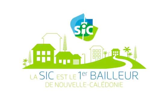 La SIC, un modèle économique au service du développement de la Nouvelle-Calédonie
